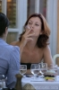 kate_walsh_5325671.jpg