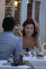 kate_walsh_5325674.jpg