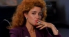 annie_potts_who_s_harry_crumb_avi_000022022.jpg