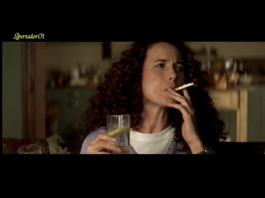 http://celebsmokers.altervista.org/albums/userpics/10001/Andie%2520Macdowell-Crush%2520%2528Compilation%2529_avi_000089920.jpg