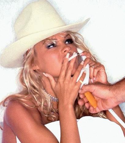 http://celebsmokers.altervista.org/albums/userpics/10001/pam-2.jpg