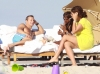 73530_Celebutopia-Naomi_Campbell_and_her_billionaire_boyfriend_Vladimir_Doronin_relaxing_on_the_.jpg