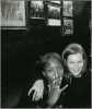 Naomi_Campbell_smoking_-_candid_-_model_-_with_Kate_Moss_.jpg