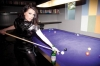 badler-playing-pool.jpg