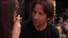 zorg-5796-Madeline_Zima@californication_S2E01_nns_01_avi_000066524.jpg