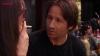zorg-5796-Madeline_Zima@californication_S2E01_nns_01_avi_000066941.jpg