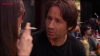 zorg-5796-Madeline_Zima@californication_S2E01_nns_01_avi_000067317.jpg
