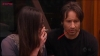 zorg-5796-Madeline_Zima@californication_S2E01_nns_01_avi_000084209.jpg