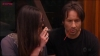 zorg-5796-Madeline_Zima@californication_S2E01_nns_01_avi_000085376.jpg