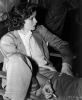 Katherine_Hepburn_with_cigarette_-_probably_candid_.png